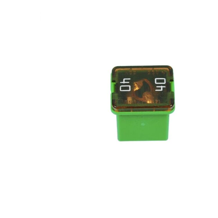 Motogadget mo.Unit Replacement 40A Fuse