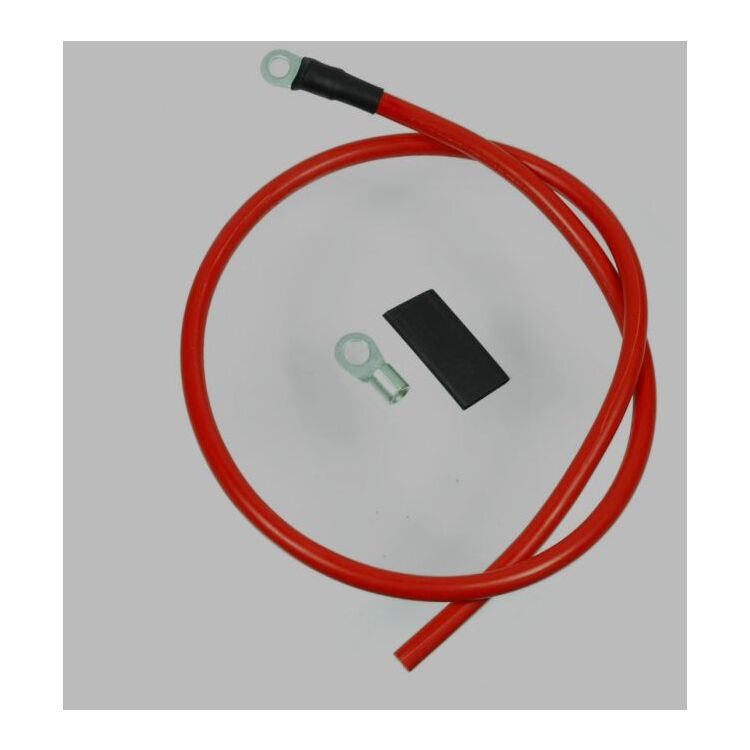 Motogadget mo.Unit Battery Cable