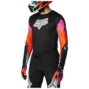 Fox Racing Flexair Pyre Jersey