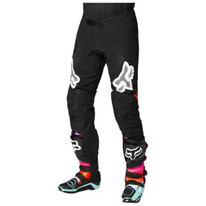 Fox Racing Flexair Pyre Pants