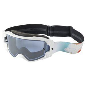 Fox Racing Vue Pyre Goggles