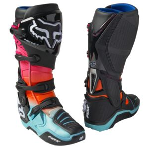 Fox Racing Instinct Pyre Boots