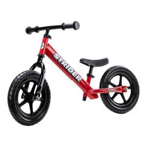 "Strider Classic 12"" Balance Bike"
