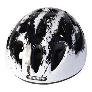 Strider Youth Splash Bicycle Helmet