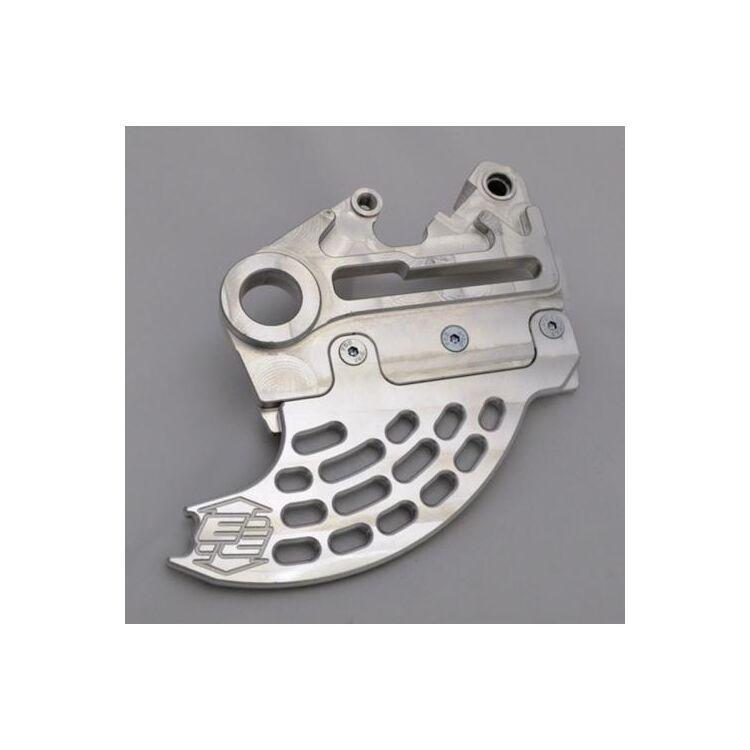 Enduro Engineering Rear Disc Guard Sherco 125cc-500cc 2013-2021