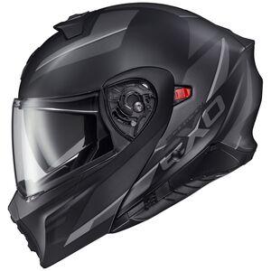 Scorpion EXO GT930 Modulus Transformer Helmet