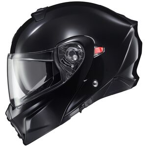 Scorpion EXO-GT930 Transformer Helmet - Solid