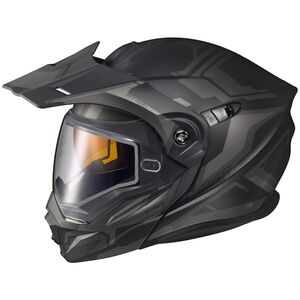 Scorpion EXO-AT950 Ellwood Dual Pane Helmet