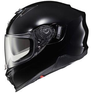 Scorpion EXO-T520 Helmet