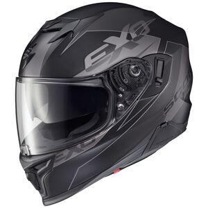 Scorpion EXO-T520 Factor Helmet