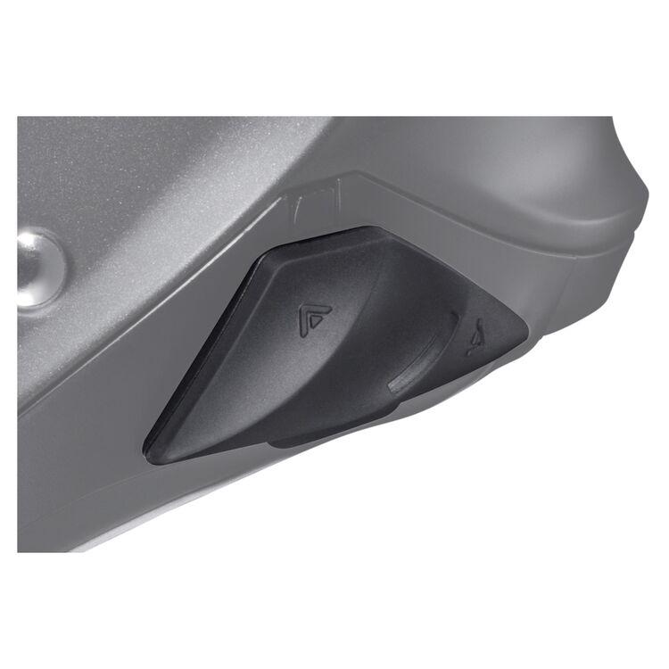 Scorpion EXO-Com Bluetooth Communicator Kit - Fits T520 GT930