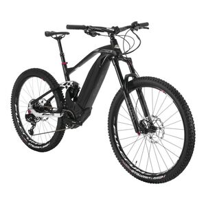 Fantic XMF 1.7 Carbon All-Mountain