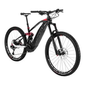 Fantic XMF 1.7 All-Mountain