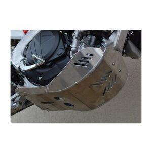 Enduro Engineering Skid Plate Honda CRF450L / CRF450RL / CRF450X 2019-2022