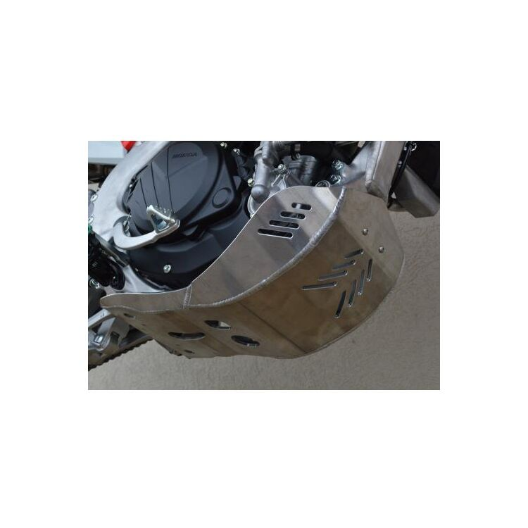 Enduro Engineering Skid Plate Honda CRF450L / CRF450RL / CRF450X 2019-2021