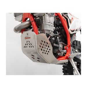 Enduro Engineering Skid Plate Beta 350cc-500cc 2020-2021