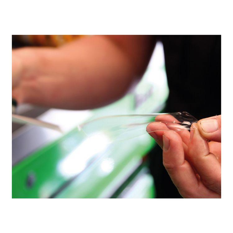 R&G Racing Second Skin Polyurethane Protective Film Triumph Speed Triple / R 2011-2015