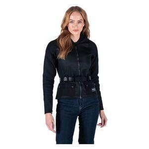 Knox Zephyr Pro Women's Jacket
