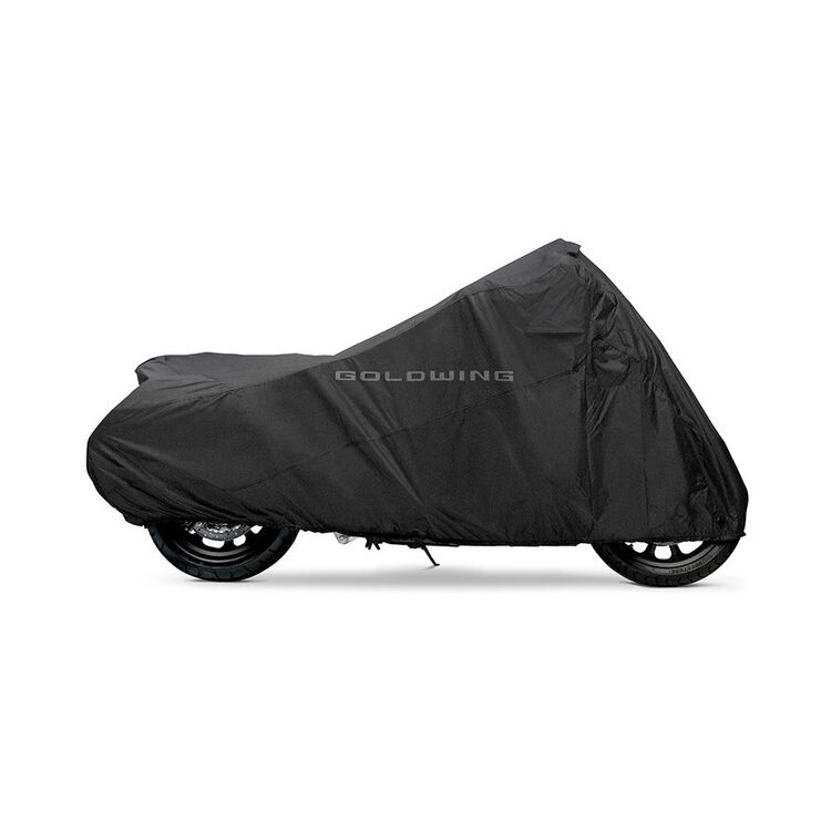Honda Cycle Cover Honda Gold Wing 2018-2021