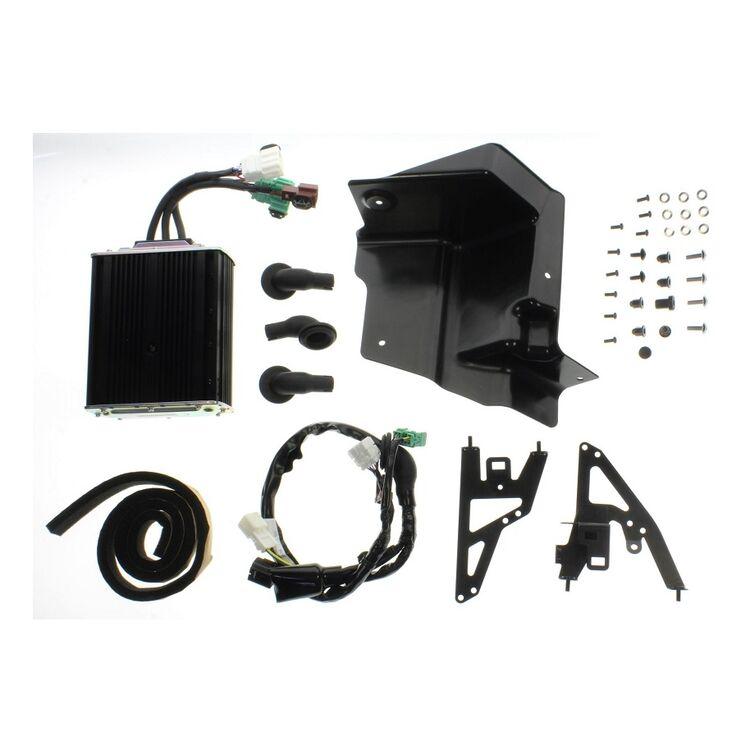 Honda Power Amplifier Kit Honda Gold Wing 2021