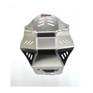 Enduro Engineering Skid Plate Kawasaki KLR650 2008-2018