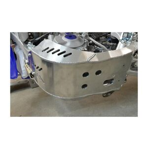 Enduro Engineering Skid Plate Yamaha WR250F / WR450F / YZ250FX / YZ450FX 2019-2021