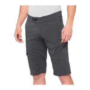 O'Neal Matrix Shorts VTT Shorts