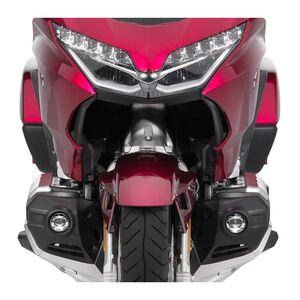 Honda LED Fog Lights Honda Gold Wing 2018-2021
