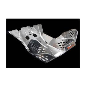 Enduro Engineering Xtreme Skid Plate Beta 350cc-500cc 2020-2021