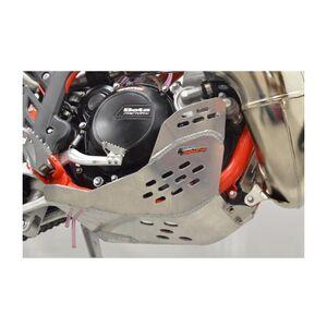 Enduro Engineering Xtreme Skid Plate Beta 250cc-300cc 2020-2022