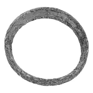 James Gasket Tapered Style Exhaust Port Gasket For Harley 1984-2021