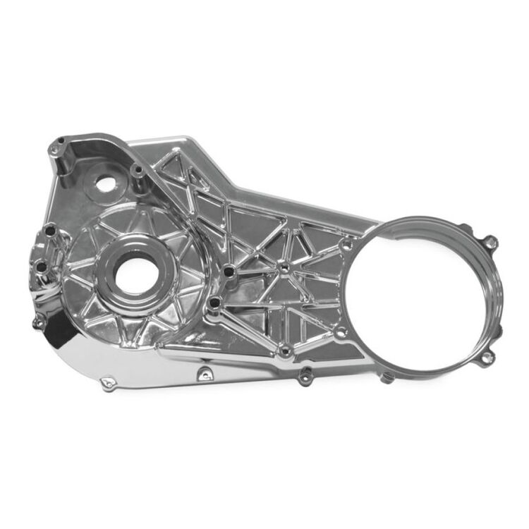 Biker's Choice Inner Primary Cover For Harley Softail 1993-2006
