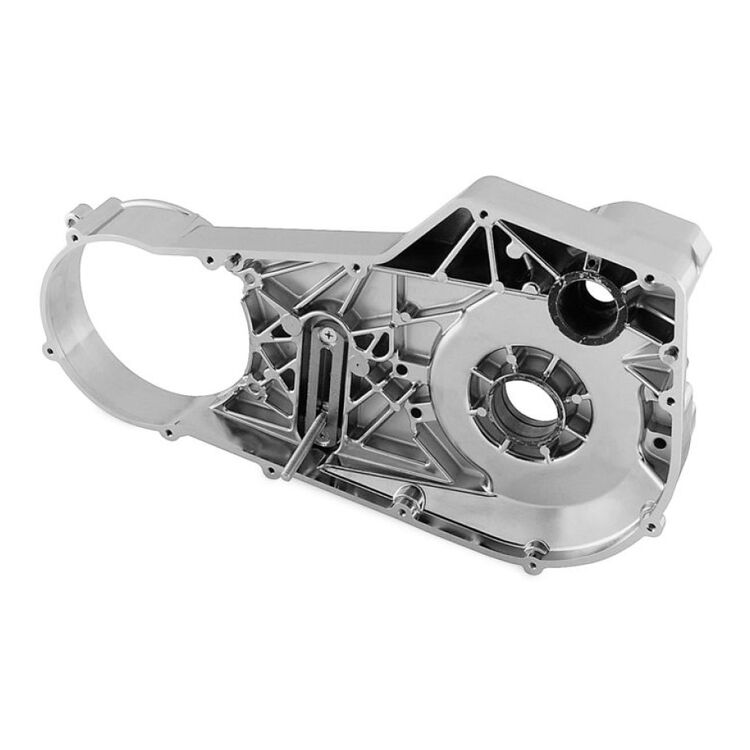 Biker's Choice Inner Primary Cover For Harley Softail 1990-1992