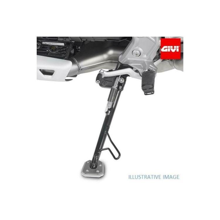Givi ES8205 Sidestand Foot Moto Guzzi V85TT 2020-2021