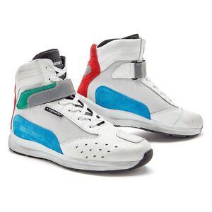 Stylmartin Audax Air Shoes