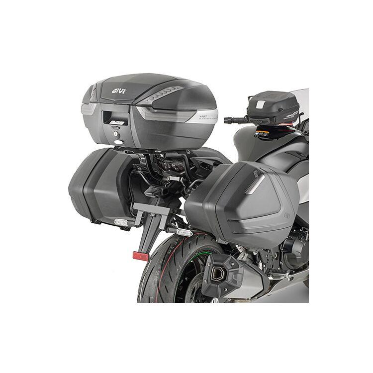 Givi PLX4130 V35 / V37 Side Case Racks Kawasaki Ninja 1000SX 2020-2021