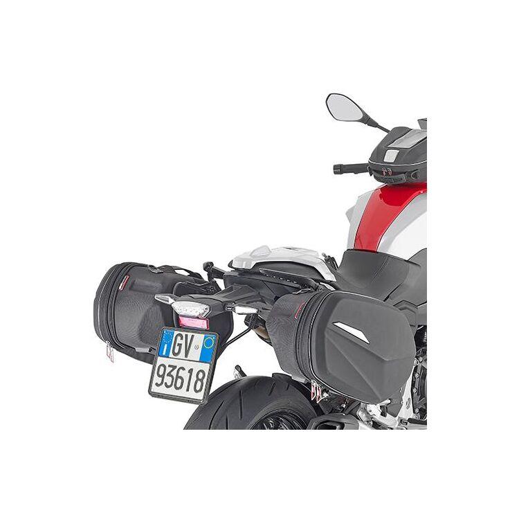Givi TE5137 Easylock Saddlebag Supports BMW F900R / F900XR 2020-2021