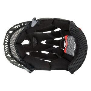 Fly Racing Youth Kinetic Helmet Liner