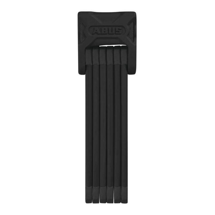 Abus Bordo 6000 Battery Lock