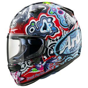 Arai Regent-X Jungle 2 Helmet
