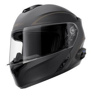 Sena Outrush R Bluetooth Helmet