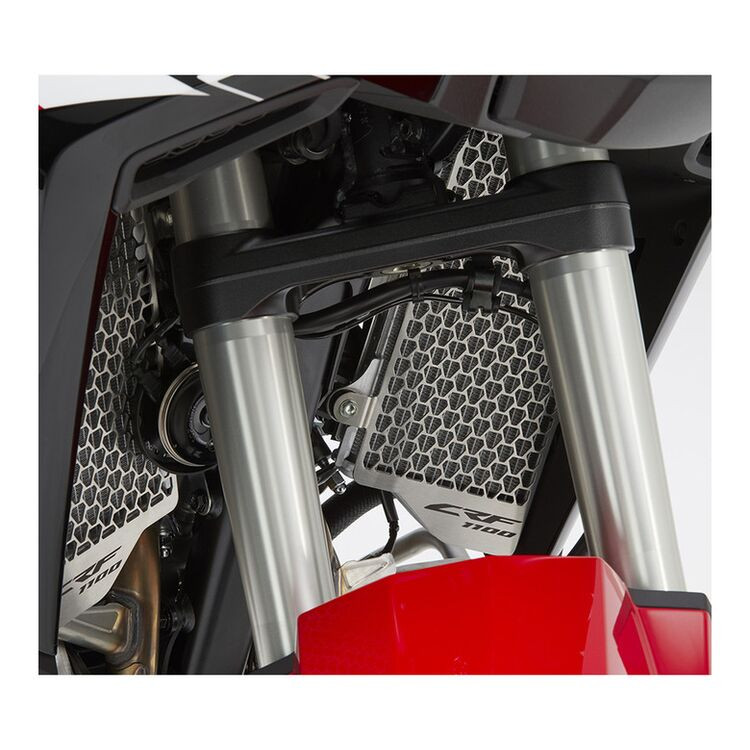 Honda Radiator Grill Africa Twin / Adventure Sports ES 2020-2021