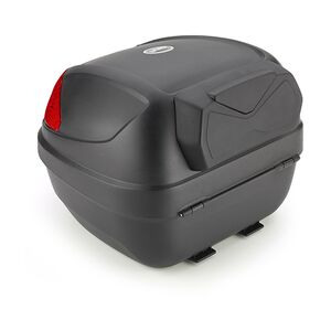 Givi E197 Backrest Pad for E300N2 / E300NT2 Top Cases