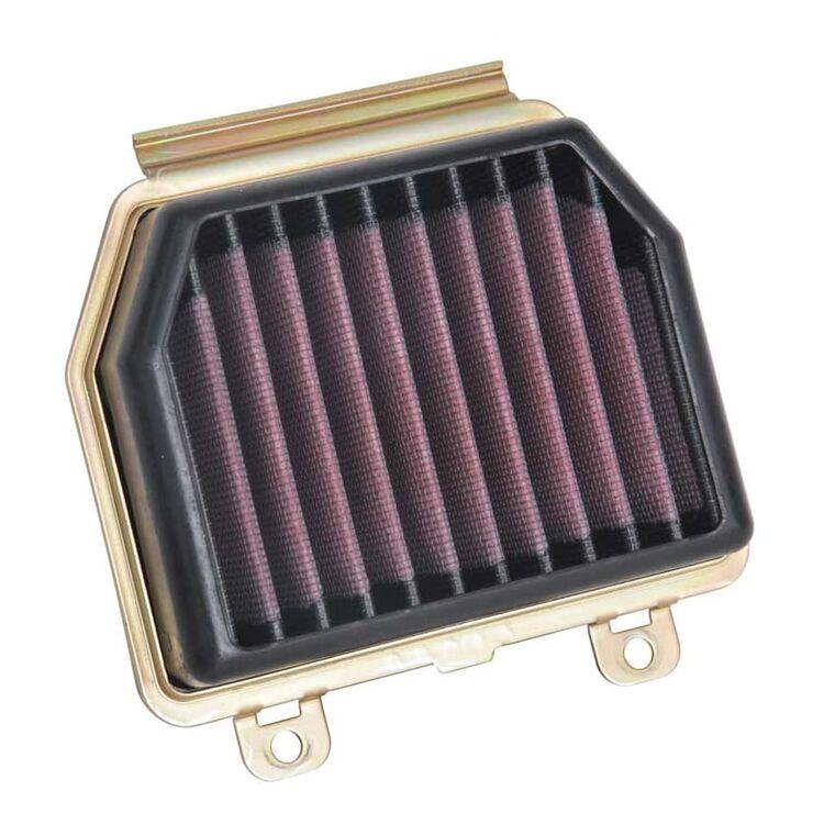 K&N Air Filter HA-2819
