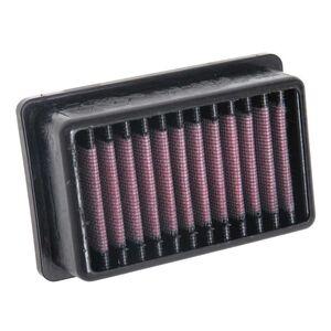 K&N Air Filter MG-8516