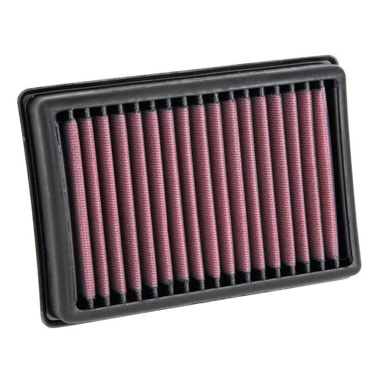 K&N Air Filter MG-1315