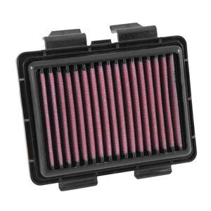 K&N Air Filter HA-2513