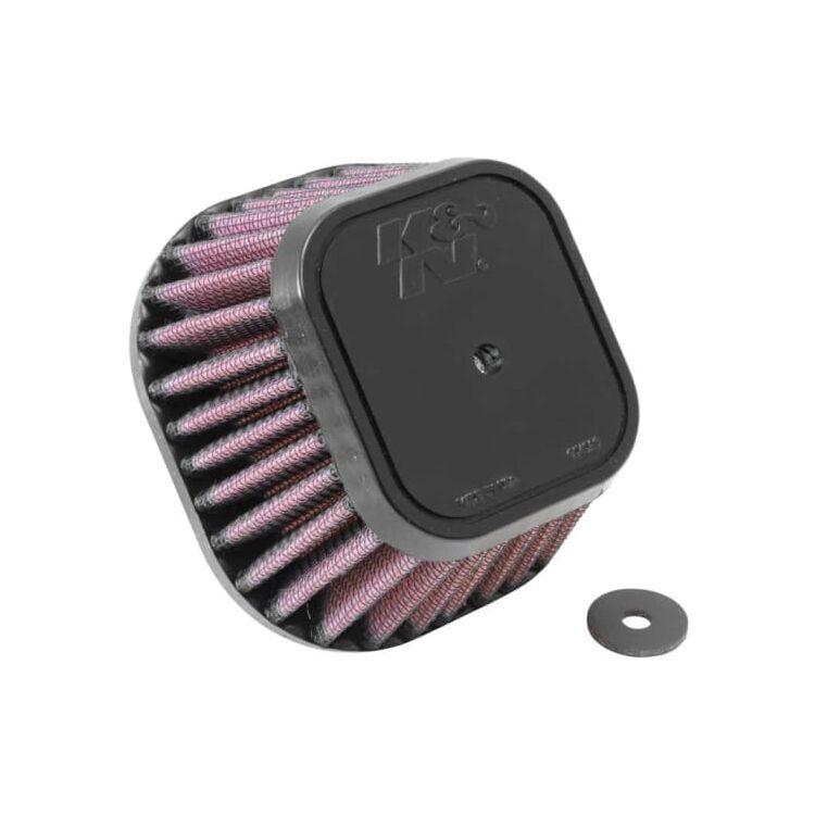 K&N Air Filter YA-2305