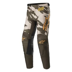 Alpinestars Racer Tactical Youth Pants