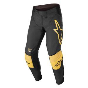 Alpinestars Techstar Quadro Pants